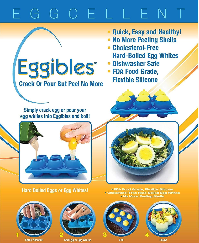 Image result for eggibles