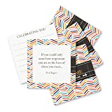 ThoughtFulls Pop-Open Cards by Compendium: You're
