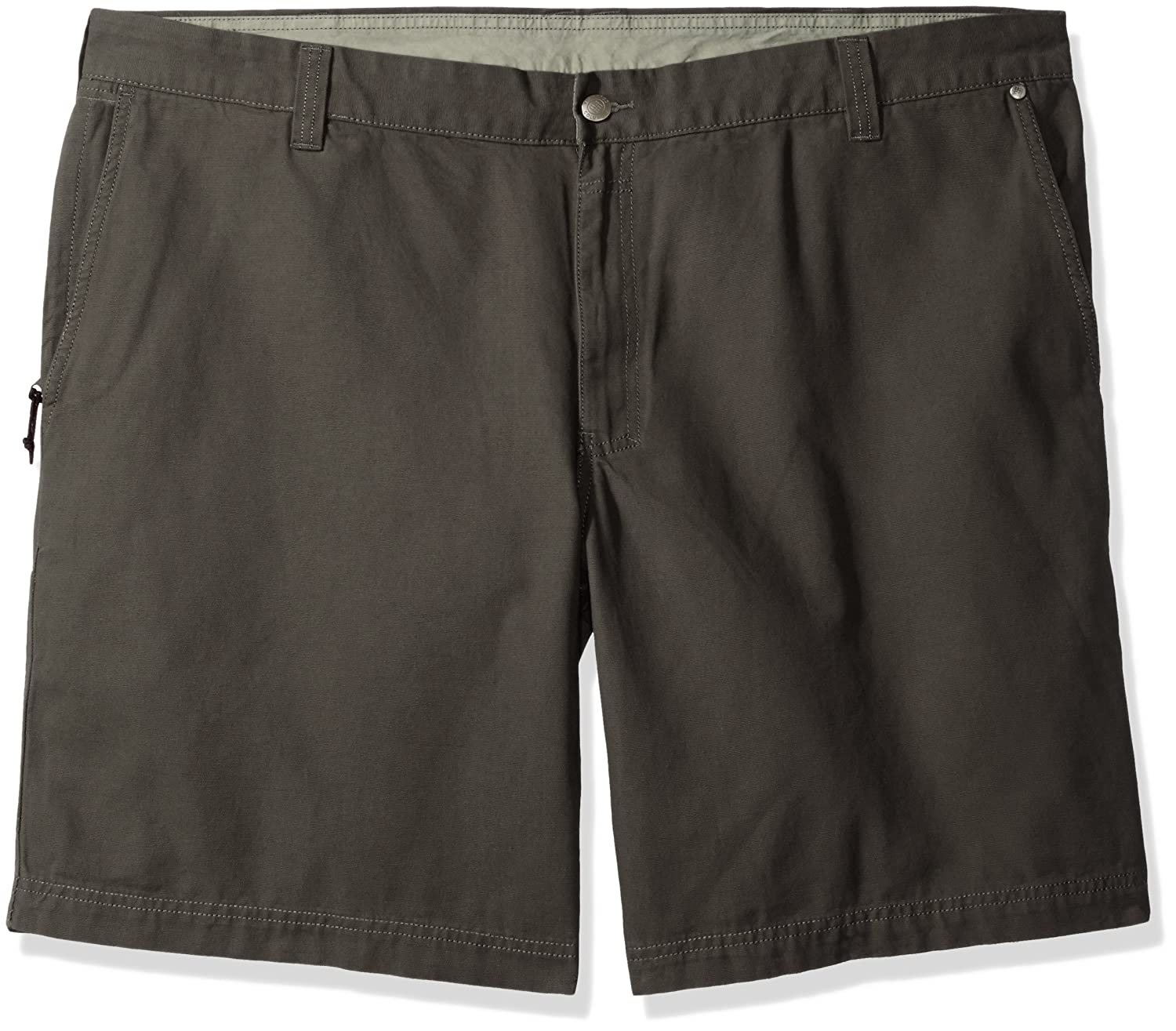 Columbia Men's Big & Tall ROC II Short Columbia Men's Sportswear 1438304