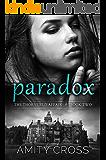 Paradox (The Thornfield Affair Book 2)