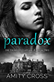 Paradox (The Thornfield Affair Book 2)
