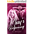 Izzy's Beginning (The King brothers series Book 1)