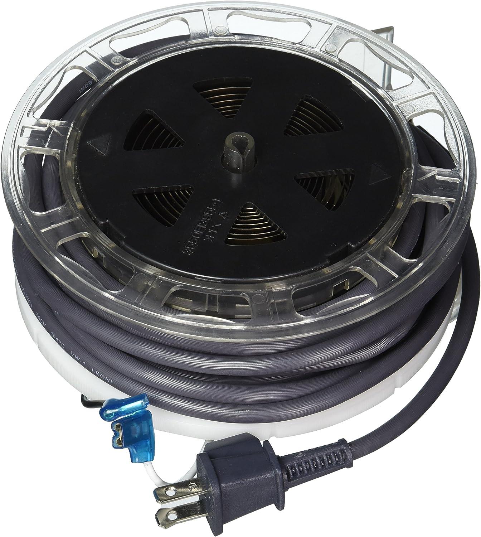 Hoover Cord Reel, Elite Rewind U5507