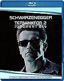 Terminator 2: Judgment Day [Blu-ray] (1991) | Imported from USA | Region Free | Lionsgate Films | 137 min | English: Dolby Digital 5.1 EX/ DTS 5.1 ES Matrix | Action Sci-Fi | Director: James Cameron | Starring: Arnold Schwarzenegger, Linda Hamilton, Edward Furlong