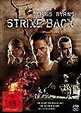 Chris Ryan's Strike Back [Alemania] [DVD]