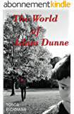 The World of Adam Dunne (English Edition)