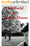 The World of Adam Dunne