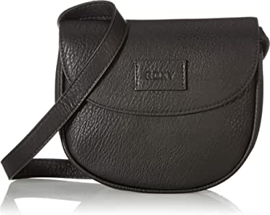 Roxy Just Beachy-Purse/Handbag, Mujer, Talla única