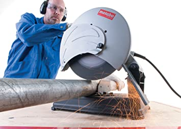Metabo CS23-355 featured image 6