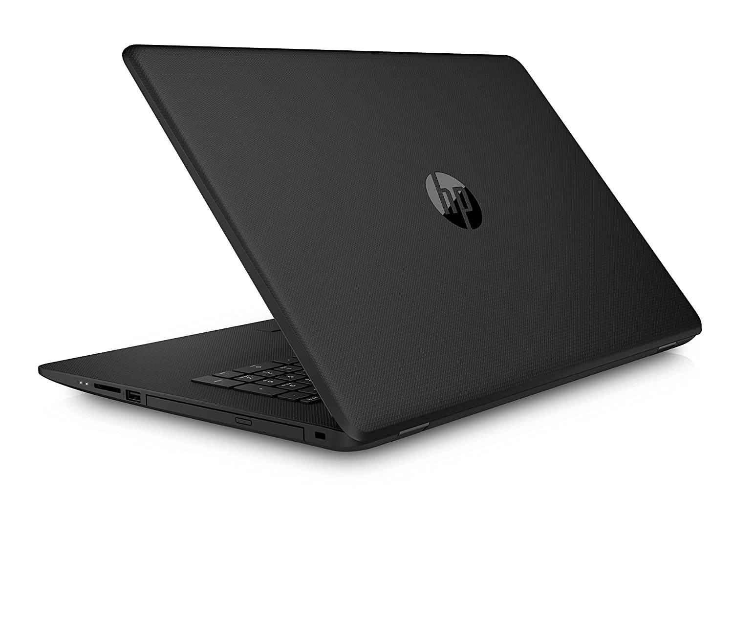 HP 17-ak015ng 17 Zoll Notebook