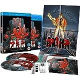 Akira: The Collectors Edition - Triple Play Edition (incl. Blu-ray, DVD, Digital Copy)