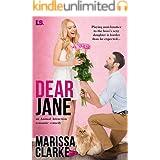 Dear Jane (Animal Attraction)