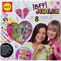 Alex - Bff Sembolik Takılar (Alex Brands 739J)