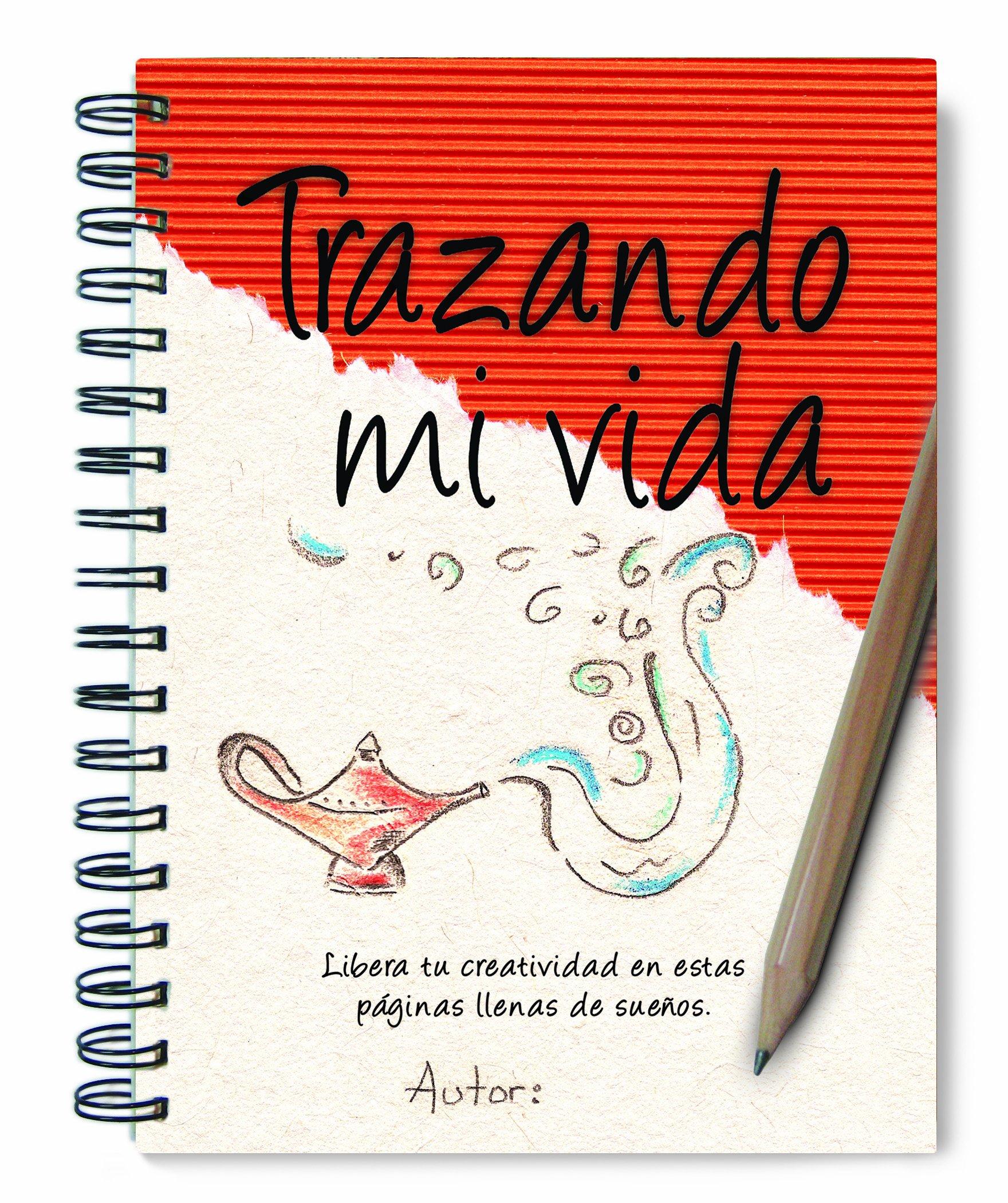 Download Trazando mi vida. ebook