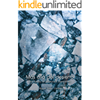 Más allá del desierto: Una novela de los Mundos Cambiantes