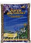 Carib Sea ACS05832 Super Natural Peace River Sand