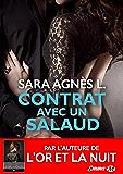 Contrat avec un salaud (Emma) (French Edition)