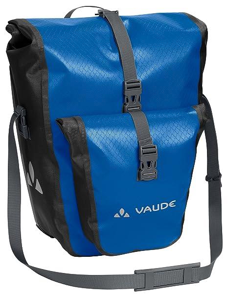 e5ced7a5ca VAUDE Aqua Back Plus Borsa Posteriore, 2 Pezzi: Amazon.it: Sport e ...