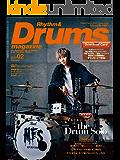 リズム&ドラム・マガジン 2019年2月号
