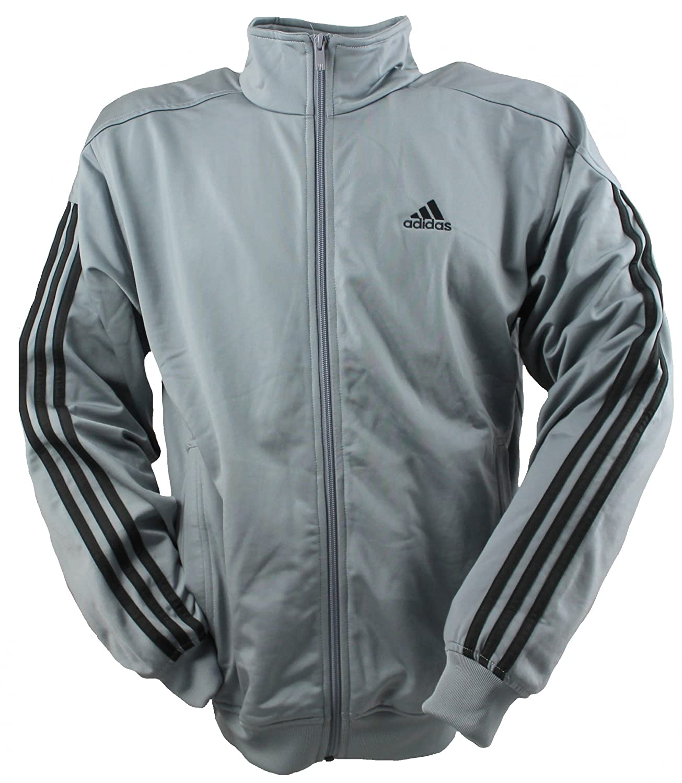 Adidas Herren Moon Suit Trainingsanzug Jogging Anzug Jacke
