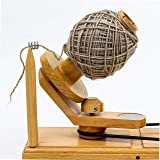 Hand Operated Premium Crafted Knitting & Crochet