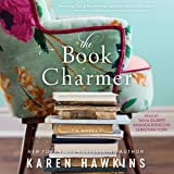 The Book Charmer: A Novel (The Dove Pond Series)