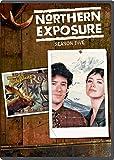 Northern Exposure: Season 5