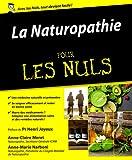 La Naturopathie pour les Nuls