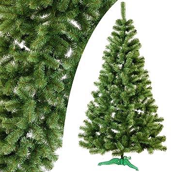 Weihnachtsbaum Künstlich 100cm.Decoking 100 Cm Künstlicher Weihnachtsbaum Tannenbaum Christbaum Tanne Lea Weihnachtsdeko