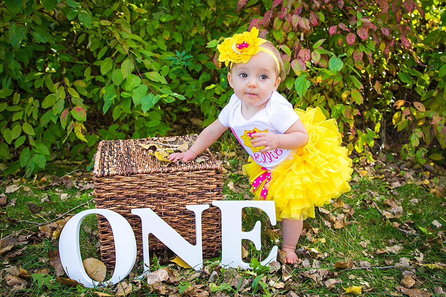 e5be023f5 ... You are my sunshine outfit,First birthday outfit girl,Sunshine Birthday  Outfit,Girls