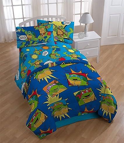 Information not teen twin bed comforters