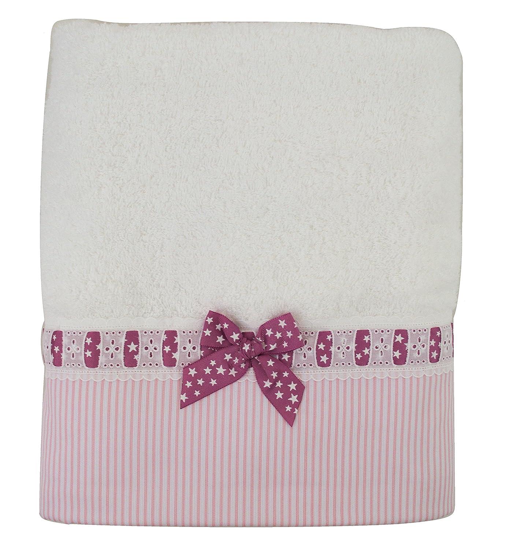 Canastilla regalo para recién nacido PERSONALIZADO CON EL NOMBRE DEL BEBÉ, ideal como regalo de nacimiento, bautizo o baby shower.