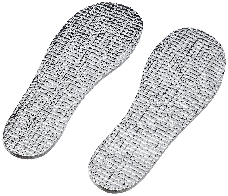 Gr/ö/ße 20//21-34//35 Grams zuschneidbar Playshoes Kinder Thermo f/ür warme F/ü/ße und EIN angenehmens Tragegef/ühl Einlegesohlen Cut-to-Size 100