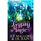 Gypsy Magic: A Paranormal Women's Fiction Novel: (Poppy's Potions) (Haven Hollow Book 1)