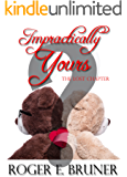 Impractically Yours: The Lost Chapter