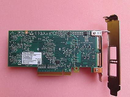 Mellanox MCX353A-QCBT Adapter Card Treiber Windows 7