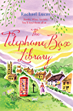 The Telephone Box Library (English Edition)