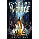 Campfire Macabre