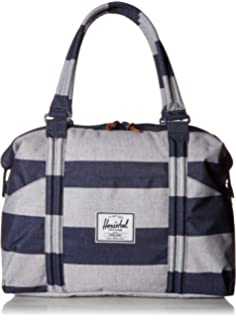 c0ebb83c7bb Herschel Supply Co. Strand Shoulder Bag