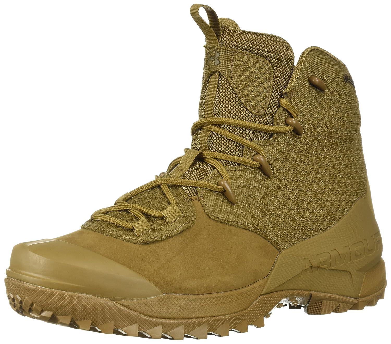 Walking Infil et BootsChaussures GTX Armour Sacs Under wknPXN08O