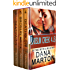 Broslin Creek Boxed Set (Books 4-6)