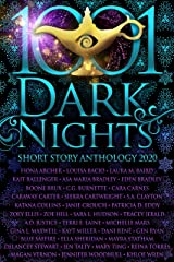 1001 Dark Nights Short Story Anthology 2020 Kindle Edition