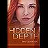 Hidden Depth (Lockhart Brothers Book 4)