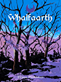 Whalfaarth