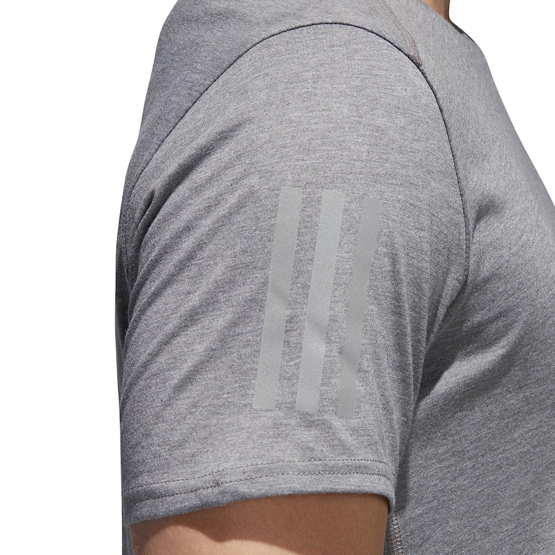 Adidas Mens Response Soft Tee