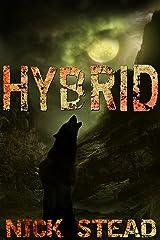 Hybrid Kindle Edition