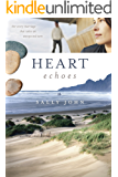 Heart Echoes (Side Roads Book 3)