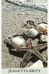 The Collection (Poems of Praise) Kindle Edition