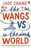 The Wangs vs The World (Peng01 13 06 2019)