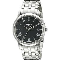 Relógio Masculino Tissot - T033.410.11.053.01